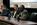 ایبرایران - انجمن شرکتهای بازرگانی و سرمایه گذاری اسپانیا و ایران